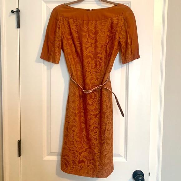 Gorgeous Antonio Melani Dress